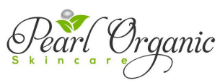 Pearl Organic Skincare
