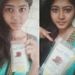 Priya Kumar review selfies