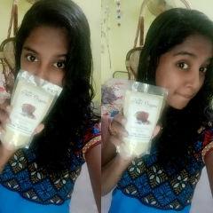 Sindhya review selfies